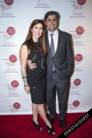 Children's Rights Tenth Annual Benefit Honors Board Chair Alan C. Myers #82