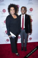 Children's Rights Tenth Annual Benefit Honors Board Chair Alan C. Myers #94
