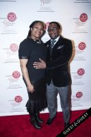 Children's Rights Tenth Annual Benefit Honors Board Chair Alan C. Myers #95