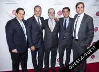 Children's Rights Tenth Annual Benefit Honors Board Chair Alan C. Myers #97