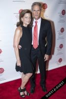 Children's Rights Tenth Annual Benefit Honors Board Chair Alan C. Myers #98