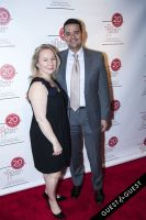 Children's Rights Tenth Annual Benefit Honors Board Chair Alan C. Myers #104