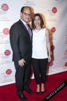 Children's Rights Tenth Annual Benefit Honors Board Chair Alan C. Myers #107