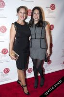 Children's Rights Tenth Annual Benefit Honors Board Chair Alan C. Myers #108