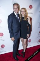 Children's Rights Tenth Annual Benefit Honors Board Chair Alan C. Myers #109
