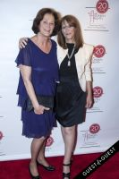 Children's Rights Tenth Annual Benefit Honors Board Chair Alan C. Myers #111