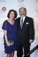 Children's Rights Tenth Annual Benefit Honors Board Chair Alan C. Myers #112