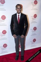 Children's Rights Tenth Annual Benefit Honors Board Chair Alan C. Myers #115