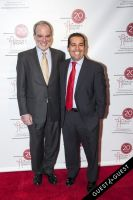 Children's Rights Tenth Annual Benefit Honors Board Chair Alan C. Myers #119