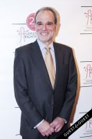 Children's Rights Tenth Annual Benefit Honors Board Chair Alan C. Myers #121