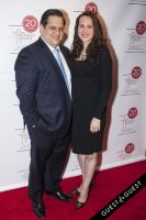 Children's Rights Tenth Annual Benefit Honors Board Chair Alan C. Myers #122