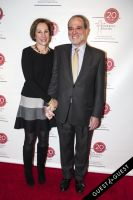 Children's Rights Tenth Annual Benefit Honors Board Chair Alan C. Myers #123