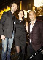 ONE Armenia: Michael Aram Flagship Store #48
