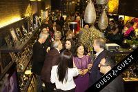 ONE Armenia: Michael Aram Flagship Store #90