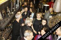 ONE Armenia: Michael Aram Flagship Store #92