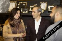 ONE Armenia: Michael Aram Flagship Store #135
