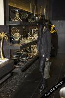 ONE Armenia: Michael Aram Flagship Store #145