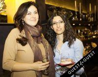 ONE Armenia: Michael Aram Flagship Store #166