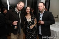Curbed Cooper Square Holiday Party #57