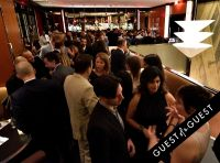 Hadrian Gala After Party 2015 at The Lamb's Bar #104