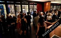 Hadrian Gala After Party 2015 at The Lamb's Bar #106