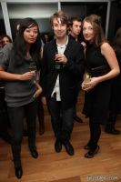 Curbed Cooper Square Holiday Party #136
