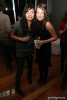 Curbed Cooper Square Holiday Party #160