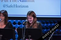 Safe Horizon Presents Public Forum An Evening with Desdemona and Emilia #112