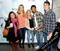 The Next Step Realty Fall Client Event #7