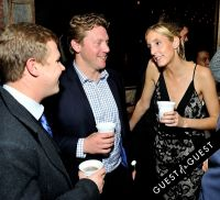 The Next Step Realty Fall Client Event #10