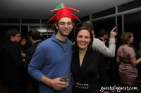 Curbed Cooper Square Holiday Party #216