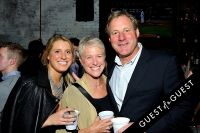 The Next Step Realty Fall Client Event #30