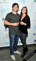 The Next Step Realty Fall Client Event #43