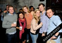 The Next Step Realty Fall Client Event #45