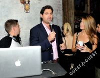 The Next Step Realty Fall Client Event #60