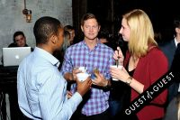 The Next Step Realty Fall Client Event #66