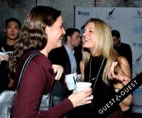 The Next Step Realty Fall Client Event #70