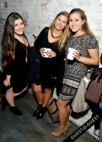 The Next Step Realty Fall Client Event #91