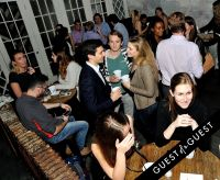 The Next Step Realty Fall Client Event #131