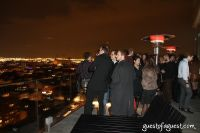 Curbed Cooper Square Holiday Party #228