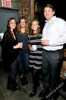 The Next Step Realty Fall Client Event #141