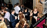 The Next Step Realty Fall Client Event #155