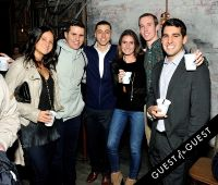 The Next Step Realty Fall Client Event #159