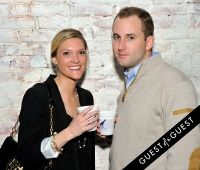 The Next Step Realty Fall Client Event #164