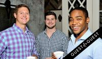 The Next Step Realty Fall Client Event #167