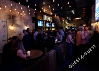 The Next Step Realty Fall Client Event #175