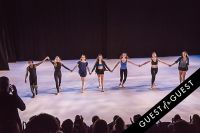 BalletNext Junior Committee Launch Event #1