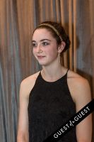 BalletNext Junior Committee Launch Event #32