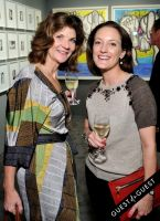 IFPDA Print Fair VIP Preview #38