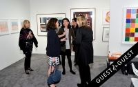 IFPDA Print Fair VIP Preview #42